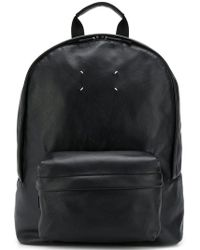 Maison Margiela - Stereotype Backpack - Lyst