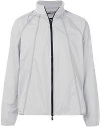 Christopher Raeburn - Recycled Jacket - Lyst