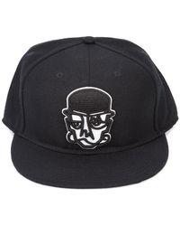 Haculla - Face Patch Cap - Lyst