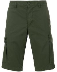 Aspesi | Cargo Shorts | Lyst