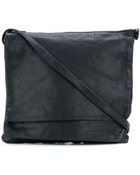 Guidi - Pkt04 Leather Full Grain Cv39t - Lyst