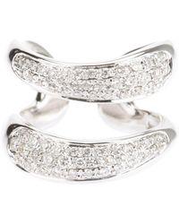 Gavello - Diamond Ring - Lyst
