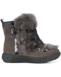Pajar - Anet Snow Boots - Lyst