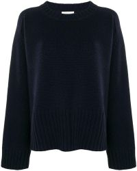 6397 - Knitted Sweater - Lyst