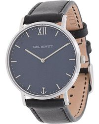 PAUL HEWITT - Sailor Line Watch - Lyst