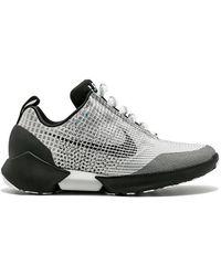 Nike - Hyper Adapt 1.0 - Lyst