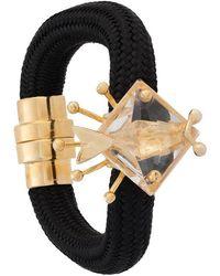 Osklen - 'fito' Bracelet - Lyst