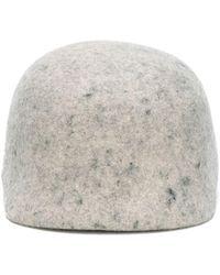 Minimarket - 'shells' Cap - Lyst