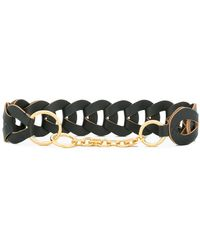 Marni - Interlocking Woven Belt - Lyst