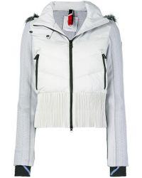 Rossignol - Audrine Jacket - Lyst