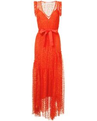 Alice McCALL - Reflection Gown - Lyst