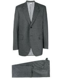 Thom Browne - Two Piece Suit - Lyst