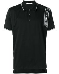 3770fe724 Men s Givenchy T-shirts - Lyst