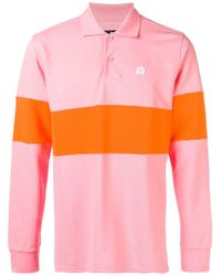 Lyst Converse X Golf Le Fleur T Shirt In Black 10009038 A01 In