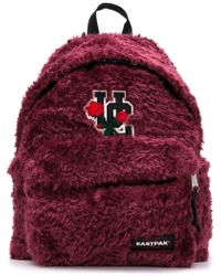 Undercover - Eastpak X Backpack - Lyst