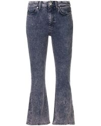 M.i.h Jeans - Jeans - Lyst