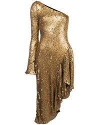 Maria Lucia Hohan - Zorya Dress - Lyst
