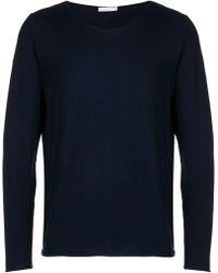 Societe Anonyme - Unipull Sweater - Lyst