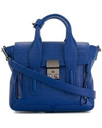 Scopri Tote e shopping bag da donna di 3.1 Phillip Lim a partire da ... 8885f809d1f