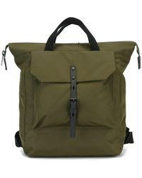 Ally Capellino - 'frances Ripstop' Backpack - Lyst