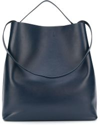 Aesther Ekme - Sac Tote Bag - Lyst