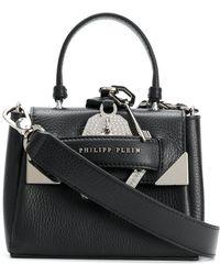 Philipp Plein - Afrodite Small Bag - Lyst
