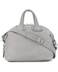 Givenchy - Small Nightingale Bag - Lyst