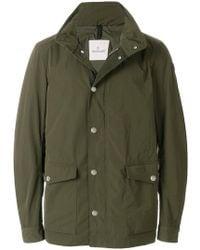 Moncler - Bimont Jacket - Lyst