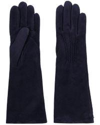 Gala - Mid Cuff Gloves - Lyst
