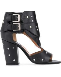 Laurence Dacade - Rush Studded Sandals - Lyst