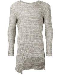 Daniel Andresen - Kava Sweater - Lyst