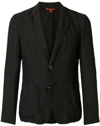 Barena - Creased Suit Jacket - Lyst