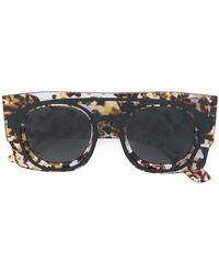 Wanda Nylon - Keanu Sunglasses - Lyst