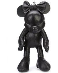 Christopher Raeburn - X Disney Minnie Mouse Backpack - Lyst