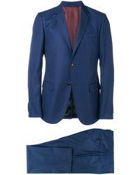Gucci - Costume Monaco - Lyst