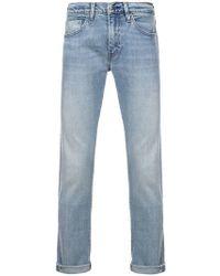 Levi's - Skinny Jeans - Lyst