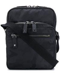 Valentino - Garavani Camouflage Crossbody Bag - Lyst