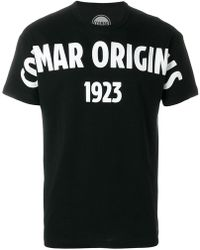 Colmar - Frida T-shirt - Lyst