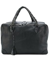 Golden Goose Deluxe Brand - Equipage Tote - Lyst