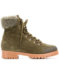 Mr & Mrs Italy - Hiking Boots - Lyst