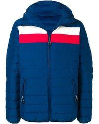 Pyrenex - Montardo Jacket - Lyst