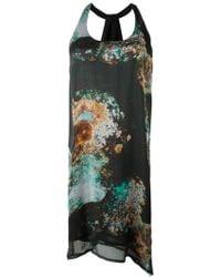 Minimarket - 'esk' Dress - Lyst