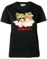 a0f72bc6a8c Women's Fiorucci Tops - Lyst