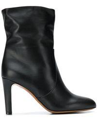 Bally - Bellis Boots - Lyst