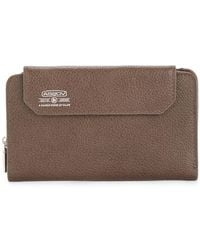 AS2OV - Shrink Short Wallet - Lyst