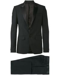 Givenchy Formal Suit