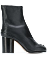 Maison Margiela - Tabi Boots - Lyst