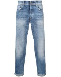 Hudson Jeans - Sartor Jeans - Lyst