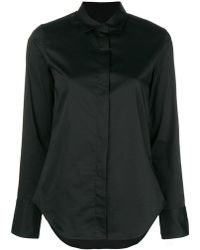 Lareida - Long Sleeve Shirt - Lyst
