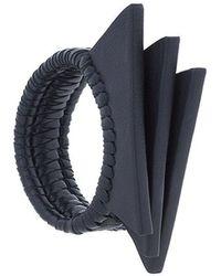 Papieta - Conceptual Bracelet - Lyst